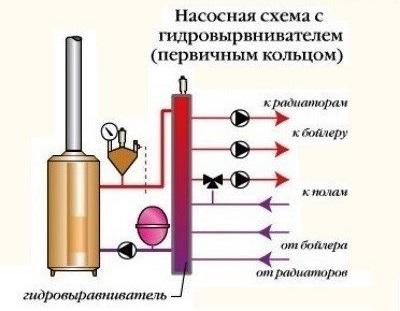 123obv_propil-1_1.jpg