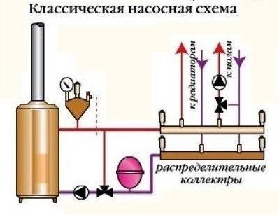 1obvjaz_prop-3-400x3001_0.jpg
