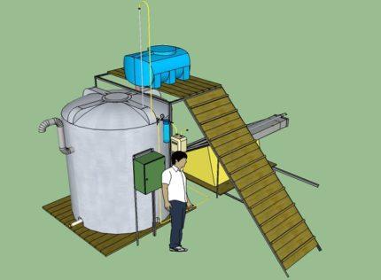 biogaz-2-430x316.jpg