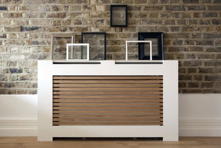 ekran-dlya-radiatora.jpg