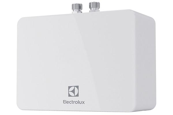 electrolux-npx4-aquatronic-digital-2.0.jpg