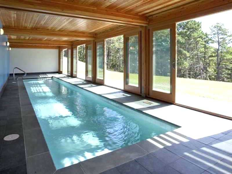 how-much-do-lap-pools-cost-of-indoor-pool-with-deep-dehumidifier-qld.jpg