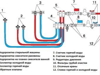 image4-29.jpg