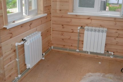 radiatords1-430x286.jpg