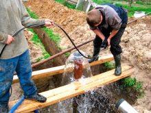 tonkosti-processa-obustrojstva-vodoprovoda-na-dache-11.jpg