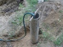 tonkosti-processa-obustrojstva-vodoprovoda-na-dache-12.jpg