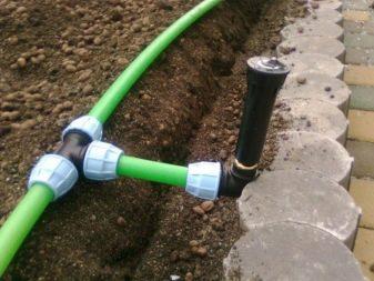 tonkosti-processa-obustrojstva-vodoprovoda-na-dache-22.jpg