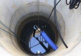 tonkosti-processa-obustrojstva-vodoprovoda-na-dache-23.jpg