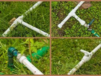 tonkosti-processa-obustrojstva-vodoprovoda-na-dache-40.jpg