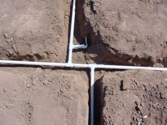 tonkosti-processa-obustrojstva-vodoprovoda-na-dache-41.jpg