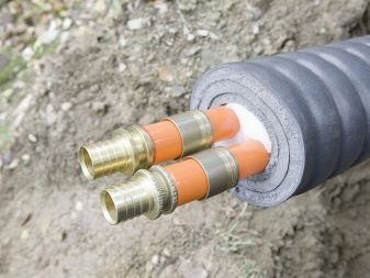 tonkosti-processa-obustrojstva-vodoprovoda-na-dache-45.jpg