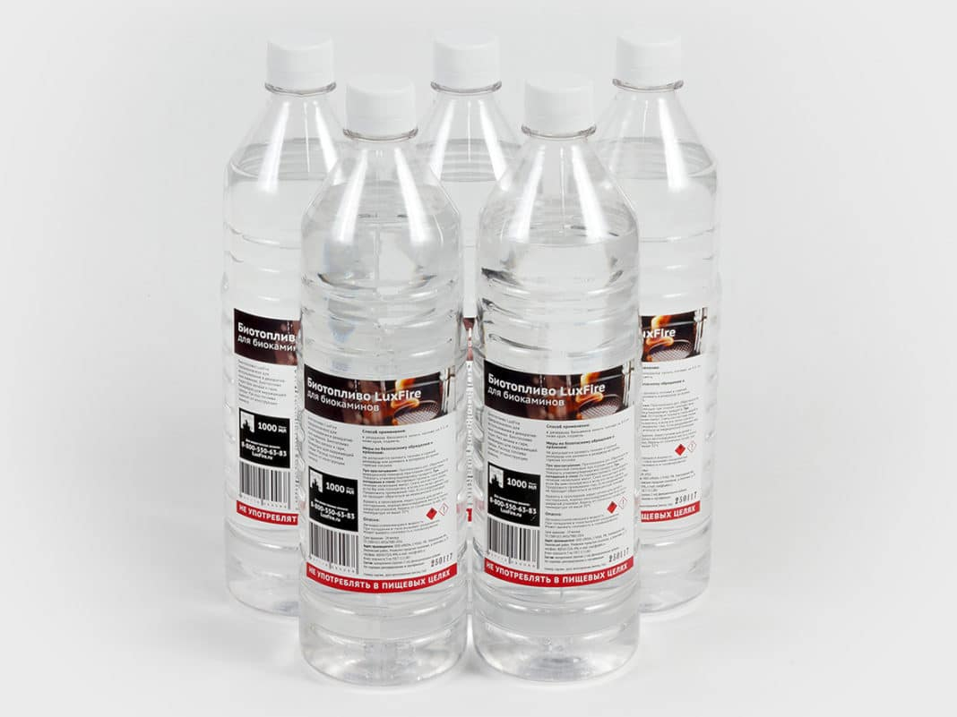 toplivo-dlya-biokamina1.jpg