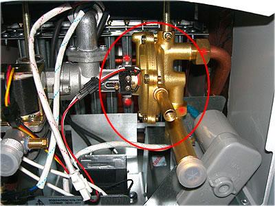 газовая колонка астра включается и выключается термобелья Craft Baselayer