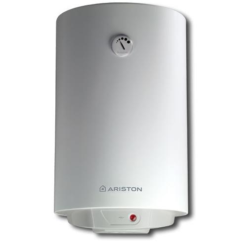 Какой водонагреватель выгоднее проточный или накопительный официальный поставщик lg кондиционеров