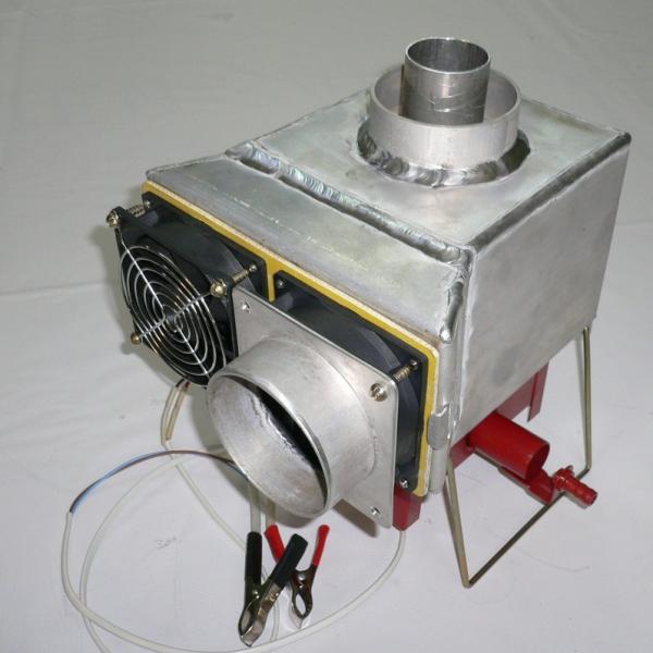 Теплообменник для зимней палатки принцип работы Пластинчатый теплообменник Sondex S20A Анжеро-Судженск