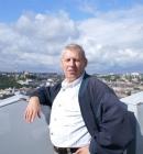 Тимофей, 67 лет