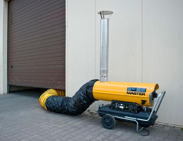 Тепловая пушка газовая для жилых помещений купить сервисный центр по ремонту сплит систем краснодар