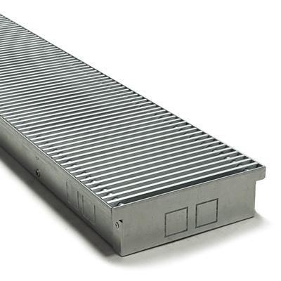 Конвектор Itermic ITTZ.110.900.250
