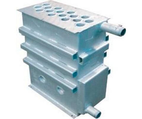 Теплообменники для газовых двухконтурных котлов теплообменники в челябинске