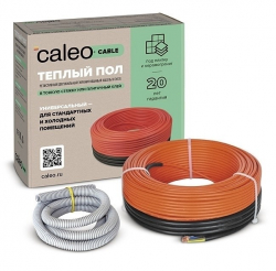 Caleo Cable 18W-120