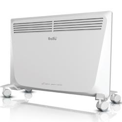 Электрообогреватели для ванной комнаты настенные
