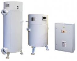 Электрокотлы zota официальный сайт