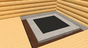 table_pic_att14908233092-300x164.jpg