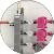 Изучаем назначение гидрострелок в системах отопления