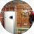 Использование тепловых насосов для отопления и подогрева воды