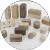 Обзор пользовательских отзывов о прессованных топливных брикетах
