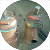 Твердотопливная печь Бубафоня и ее самостоятельная сборка