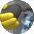 Использование гидропломбы для колодцев