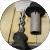 Как разобрать и отремонтировать погружной насос