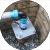 Как сделать обустройство скважины с кессоном