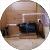 Как спроектировать и смонтировать водоснабжение частного дома