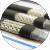 Как выбрать и установить кабель для обогрева водопроводной трубы