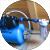 Как выбрать и установить насосную станцию для скважины