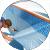 Как выполнить гидроизоляцию бассейна