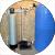 Методы очистки воды из скважины
