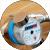 Можно ли обойти антимагнитную пломбу на водяной счетчик
