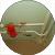Применение полипропиленовых труб для пожарного водопровода