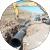 Требования к охранным зонам водопровода