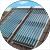 Устройство солнечных систем отопления