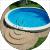 Виды и изготовление бассейна для дачи