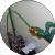 Виды и монтаж греющего кабеля для водопровода внутри трубы