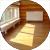 Выбираем систему отопления в деревянном доме