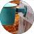 Выбор и изготовление умывальника для дачи