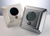 Обзор терморегуляторов Devi для тёплых полов