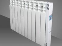 Отзывы пользователей о парокапельных нагревателях
