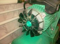 Как отремонтировать насосную станцию самостоятельно